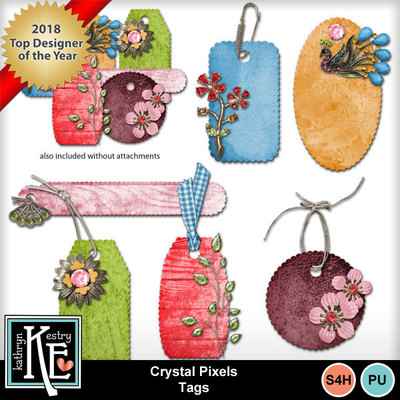 Crystalpixelstags