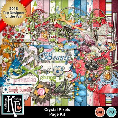 Crystalpixelspagekit01