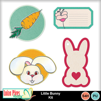 Littlebunny_tags