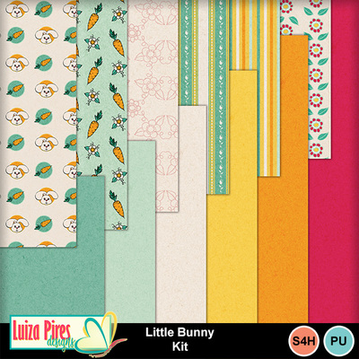 Littlebunny_papers