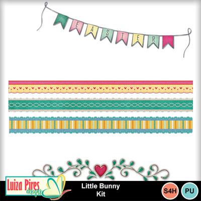 Littlebunny_borders