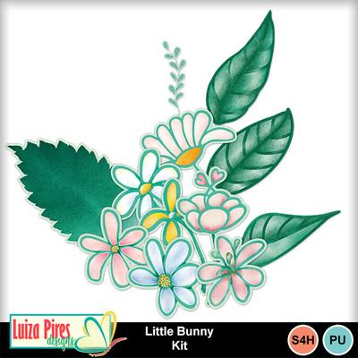 Littlebunny_flourist