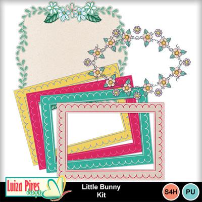 Littlebunny_frames