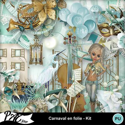 Patsscrap_carnaval_en_folie_pv_kit