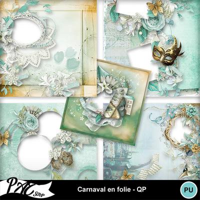 Patsscrap_carnaval_en_folie_pv_qp