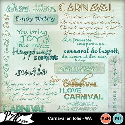 Patsscrap_carnaval_en_folie_pv_wa