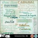 Patsscrap_carnaval_en_folie_pv_wa_small