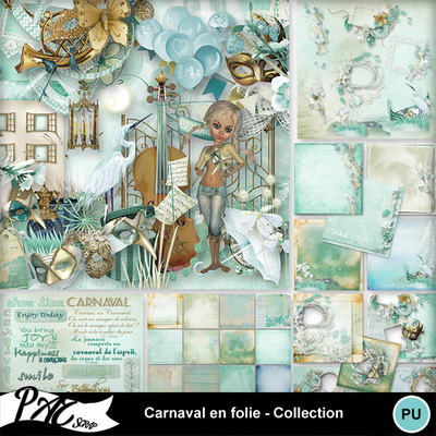 Patsscrap_carnaval_en_folie_pv_collection