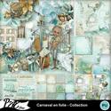 Patsscrap_carnaval_en_folie_pv_collection_small