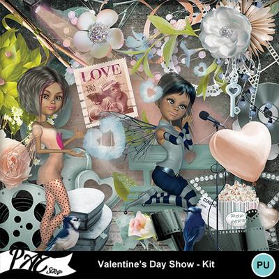 Patsscrap_valentines_day_show_pv_kit