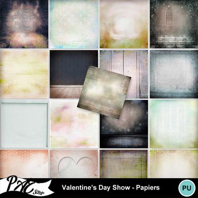 Patsscrap_valentines_day_show_pv_papiers
