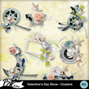 Patsscrap_valentines_day_show_pv_clusters_small