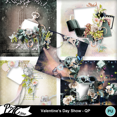 Patsscrap_valentines_day_show_pv_qp