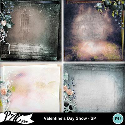 Patsscrap_valentines_day_show_pv_sp
