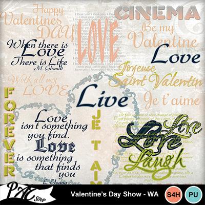 Patsscrap_valentines_day_show_pv_wa
