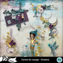 Patsscrap_carnet_de_voyage_pv_clusters_small