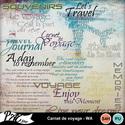 Patsscrap_carnet_de_voyage_pv_wa_small