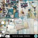 Patsscrap_carnet_de_voyage_pv_collection_small