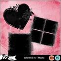 Patsscrap_valentine_me_pv_masks_small