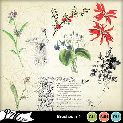 Patsscrap_brushes_pv_brushes1