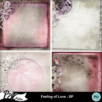 Patsscrap_feeling_of_love_pv_sp