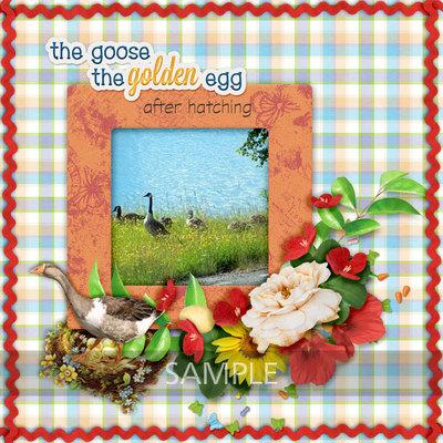 600-otfd-the-goose-pia-01