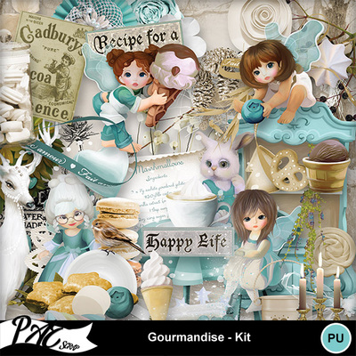 Patsscrap_gourmandise_pv_kit