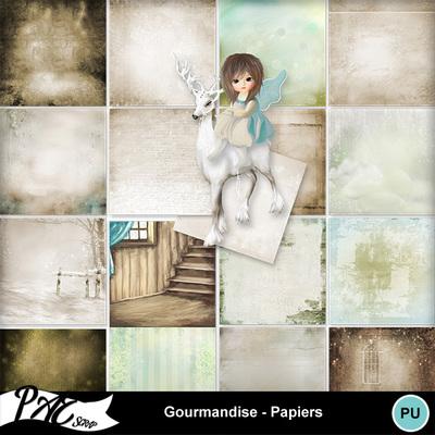 Patsscrap_gourmandise_pv_papiers