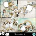 Patsscrap_gourmandise_pv_qp_small