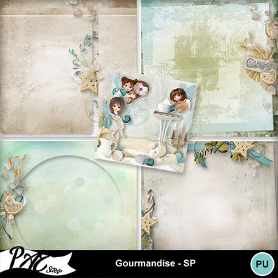 Patsscrap_gourmandise_pv_sp