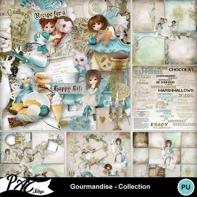 Patsscrap_gourmandise_pv_collection