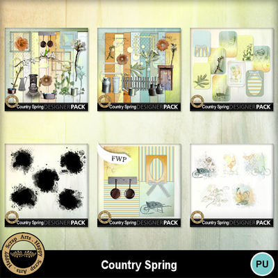 Countryspring_bundle