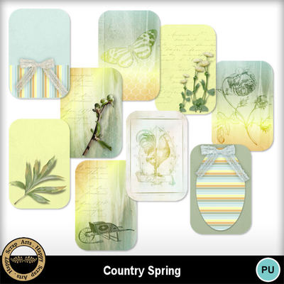 Countryspring_jc