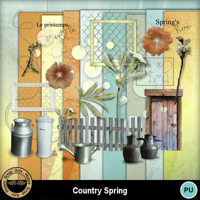Countryspring2