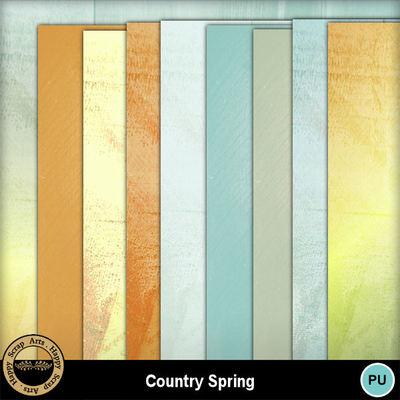Countryspring2a