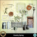 Countryspring2b_small