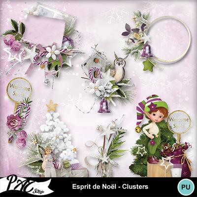 Patsscrap_esprit_de_noel_pv_clusters