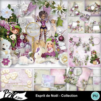 Patsscrap_esprit_de_noel_pv_collection