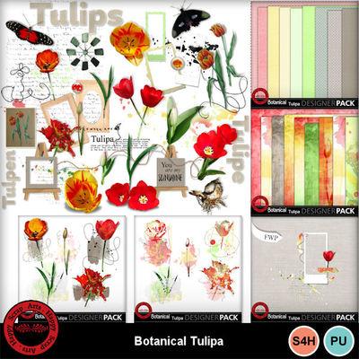 Botanicaltulipa__1_
