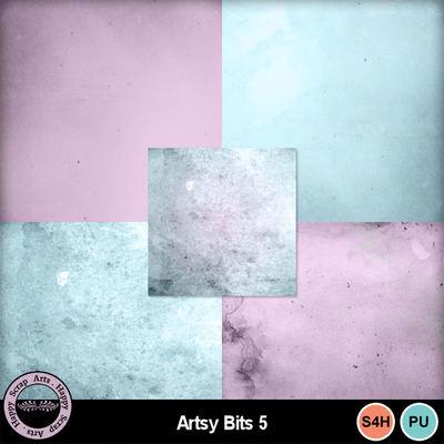 Artsybits5__1_