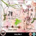 Artsybits5__2__small