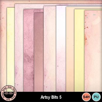 Artsybits5__3_