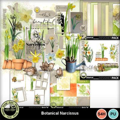 Botanicalnarcissus__6_