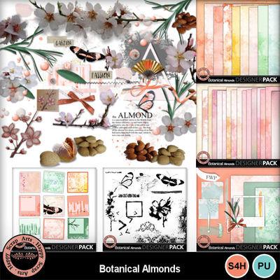 Botanicalalmonds__1_