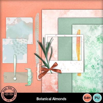 Botanicalalmonds__7_