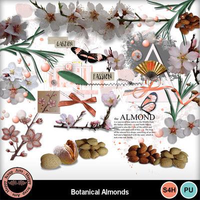 Botanicalalmonds__2_