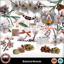 Botanicalalmonds__2__small