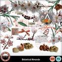 Botanicalalmonds__2__small