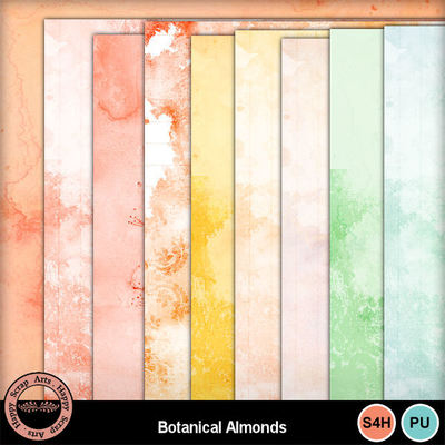 Botanicalalmonds__4_