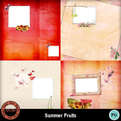 Summer-fruits_4